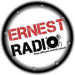 ERNEST RADIO - We Play Deep House, House & Nu Disco Music