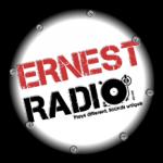 ERNEST RADIO - We Play Deep House, House & Nu Disco Music